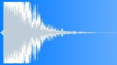 Utilities-metal layer enhancer 8 Sound Effect