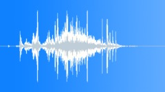 Utilities-Object-Deploy-02 Sound Effect