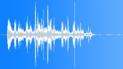 Utilities-Object-Deploy-04 Sound Effect
