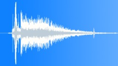 Utilities-Object-Deploy-06 Sound Effect