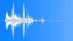Utilities-Object-Deploy-08 Sound Effect