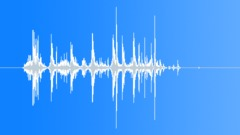 Utilities-Object-Deploy-11 Sound Effect
