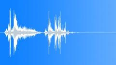 Utilities-Rifle-Rack-Pickup-02 Sound Effect