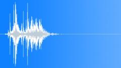 Utilities-Rifle-Rack-Putdown-03 Sound Effect