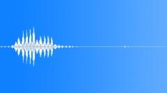 Utilities-Rifle-Tech-mechanisms-02 Sound Effect