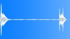 Utilities-Shield-01 Äänitehoste