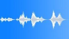 vocalizing alien 06 - sound effect