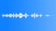 vocalizing alien 10 - sound effect