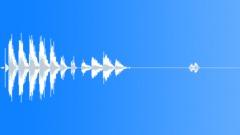 Vocalizing crunch splitter 06 Äänitehoste