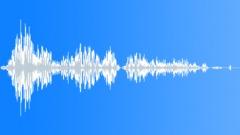Vocalizing crunch splitter 11 Äänitehoste