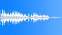 Vocalizing liquid baby 04 Sound Effect