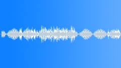 Vocalizing liquid baby 16 Sound Effect