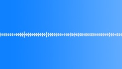 vocalizing r3d5 beeps 01 - sound effect