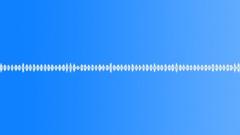 vocalizing r3d5 beeps 03 - sound effect