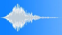Wooshes transform sweetener 10 Sound Effect