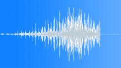 Wooshes transform sweetener 12 Sound Effect