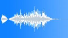 Wooshes transform sweetener 30 Sound Effect