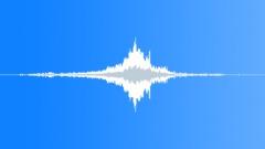 yamaha 2012 FZ8 passby 5 - sound effect