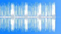 Black Polka Dots (Drum and Bass) Arkistomusiikki