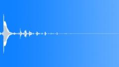 Challenge complete 03 Sound Effect