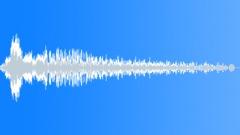 Challenge 01 Sound Effect