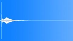 Challenge complete 10 Sound Effect