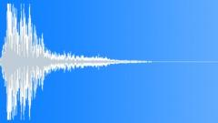bonus round fireup 02 - sound effect