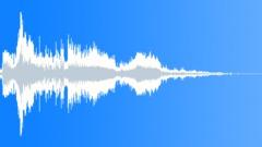 complete celebration birds 02 - sound effect