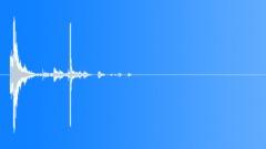 goo 03 - sound effect