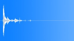 Goo 01 Sound Effect