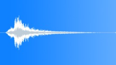 Item match 20 Sound Effect