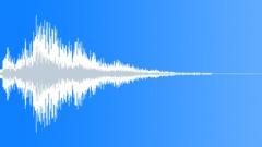 Level begin 04 Sound Effect