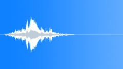 lock 02 - sound effect
