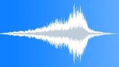 Level begin 03 Sound Effect