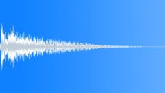 match 03 - sound effect