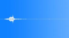 menu click 16 - sound effect