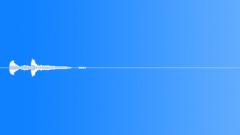 Music tone bell a offset 05 Sound Effect