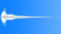popup 03 - sound effect