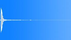 popup 05 - sound effect