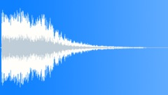 score bonus 02 - sound effect