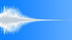 Score increment 60 Sound Effect