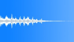 Special match 01 Sound Effect