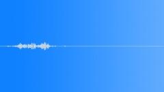 swipe 02 - sound effect