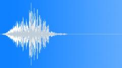 whoosh 02 - sound effect