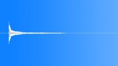Window alert 08 Sound Effect