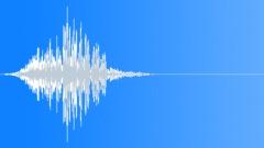 Whoosh 03 Sound Effect