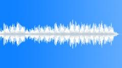 Distorted guitar texture - sound effect