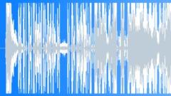 Fast Foward 003 Sound Effect