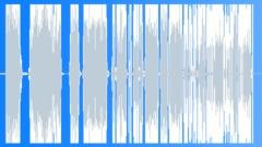 Fast Foward 009 Sound Effect