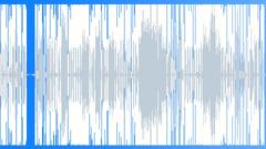 Fast Foward 012 Sound Effect